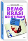 Demokrasi Keintiman ; Seksualitas di Era Global