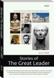 Stories of The Great Leader