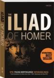 The Illiad of Homer