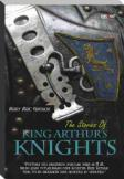The Stories of King Arthur's Knights